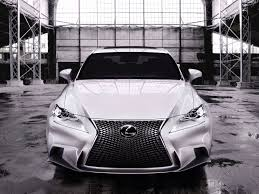 lexus 2014 black 2014 lexus is images info revealed ahead of detroit debut