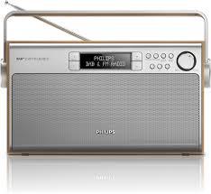 elektronik hifi u0026 audio produkte von philips online finden bei