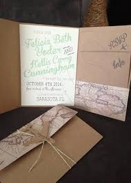 creative wedding invitations creative wedding invitations from our followers brides