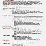 amazing dental assistant resume samples u2013 resume template for free