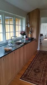 images of kitchen furniture baldai kretingoje baldai klaipėdoje pociaus baldai