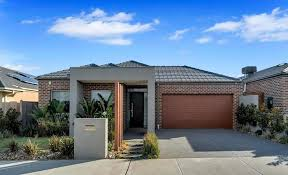 four bedroom house lalor four bedroom house listed by mortgagee