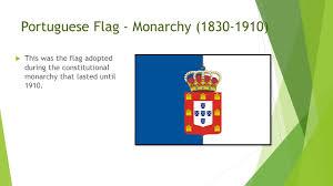 Oldest Flag In Europe Portuguese National Symbols Oldest Borders Of Europe Ppt Download