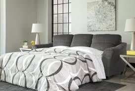 queen sleeper sofa with memory foam mattress contemporary queen sofa chaise sleeper with memory foam mattress