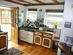 2 bedroom detached bungalow for sale in grimsby