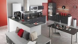 livraison cuisine ikea déco cuisine ikea suisse 79 paul 29220154 modele