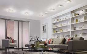 deelat blog choosing the best lighting for your home or office