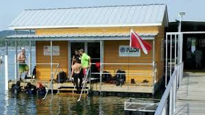 table rock lake house rentals with boat dock indian point marina branson 2018 all you need to know before you