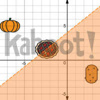 algebra graphing linear inequalities in two variables at