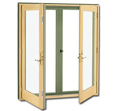 Marvin Patio Doors Inswing Doors Products Big L Windows Doors