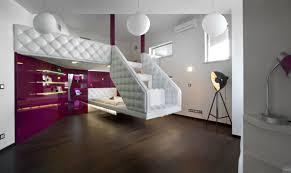 split level bedroom split bedroom home living room ideas