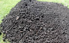 What Is Rock Dust For Gardens How To Garden In Soil Lakeside Plants Nursery