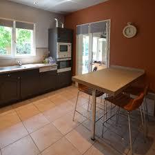 cuisine interieur design design d espaces rénovation cuisine design d espaces