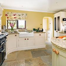 country kitchen tile ideas country kitchen floors best 20 country kitchens ideas on