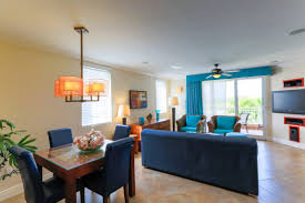 2 Bedroom Condos For Rent In Scarborough M1j 1g3 Bedroom Townhouse Rent Scarborough Flat Design Plans