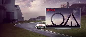 Home Design Shows On Canadian Netflix by Netflix Recommended Tv Smart Tv Lg Canada