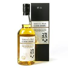 martini and rossi asti mini bottles chichibu ichiro u0027s the floor malted single malt whisky u2013 de wine