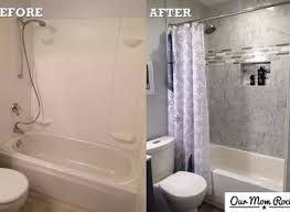 Star Wars Bathroom Set Home Design Disney Star Wars Bathroom Set With Towels Intended