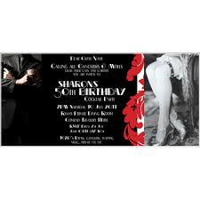 cing themed party 1920gangster theme party speakeasy decorationebay wedding