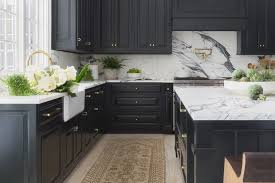 best color to paint kitchen cabinets for resale white kitchens are getting kicked to the curb wsj