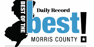 morris county nj news daily record