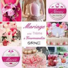 theme mariage gourmandise mariage gourmandises marine christophe mariage un