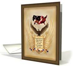 eagle scout congratulations card eagle scout congratulations card eagle scout congratulations