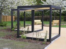 therapy garden seating and shelters chris nangle furniture design