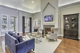 luxury apartments and studios for rent in raleigh durham north