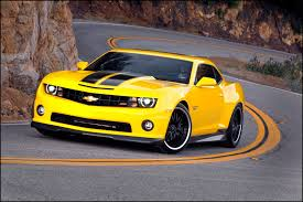 how much does a camaro ss cost bane vs transformers camaro battles vine