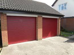 Overhead Door Remote Control by Electric Remote Control Roller Shutter Garage Door Made To Measure