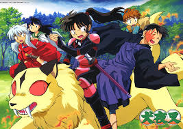 inuyasha here u0027s why sm fans suspect that lee soo man may be the biggest