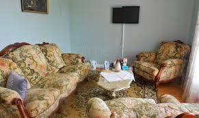 chambre d hote chaponost chambres d hôtes chez colombine chambre d hote chaponost