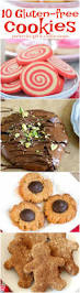 10 Gluten Free Cookies Ideal For Gifts And Cookie Swaps Call Me Pmc
