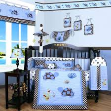 Target Nursery Bedding Sets Macys Baby Furniture Next Nursery Set In Bedroom Sets Ideas