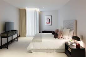 3 bedroom apartments london 3 bed apartment ii kingsgate london spinocchia freund london