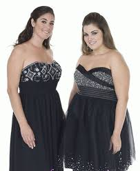 dress to party prepare for a christmas party party dresses and looking great