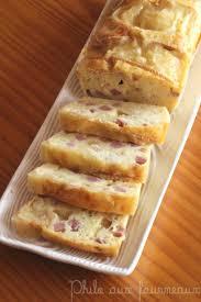 cuisine ch ti philo aux fourneaux ch ti cake au maroilles