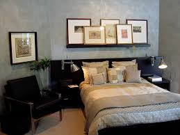bedroom decor ideas on a budget 26 eyecatching bedroom decorating ideas on a budget slodive