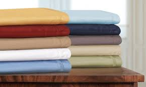 Softest Affordable Sheets by Amazon Com 1000 Thread Count 100 Egyptian Cotton King Bed Sheet
