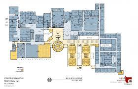 high school project hudson schools school floor cleaning projects detail dynamics school floor