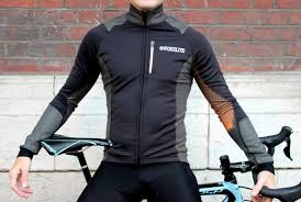 cycling spray jacket proviz pixelite softshell jacket u2013 review