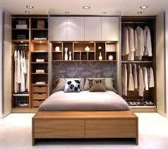 Best  Small Bedroom Storage Ideas On Pinterest Organization And - Great storage ideas for small bedrooms