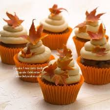 decorating for halloween and fall fabulous fall cakes and