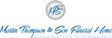 fort worth funeral homes home martin thompson funeral home located in fort worth