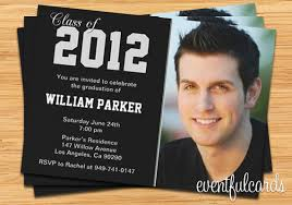 how to make graduation invitations how to make graduation invitations graduate invites brilliant