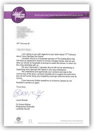 templates for a business letter 10 best complaint letters images on pinterest cover letter sle
