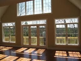 custom home interiors download custom home building ideas homecrack com