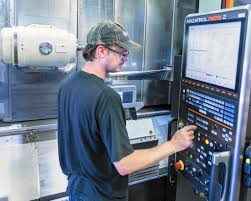 privacy policy monosol smaller companies leading manufacturing growth in northwest