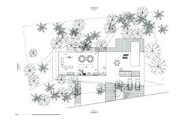 site plans for houses house site plan house site plans picture plan and site plan for